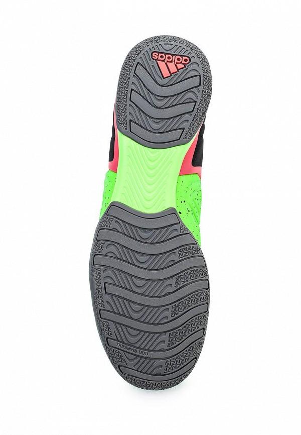 Мужская обувь Adidas Performance (Адидас Перфоманс) B27117: изображение 3