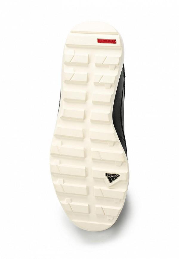 Спортивные мужские ботинки Adidas Performance (Адидас Перфоманс) B27266: изображение 3