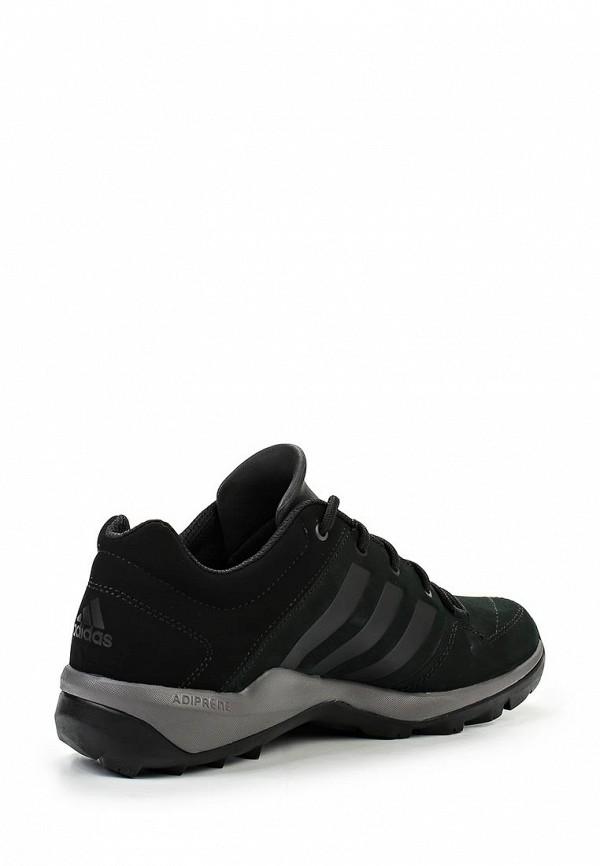 Мужские кроссовки Adidas Performance (Адидас Перфоманс) B27271: изображение 2