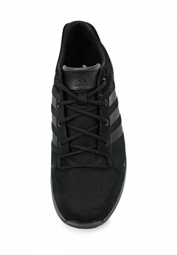 Мужские кроссовки Adidas Performance (Адидас Перфоманс) B27271: изображение 4