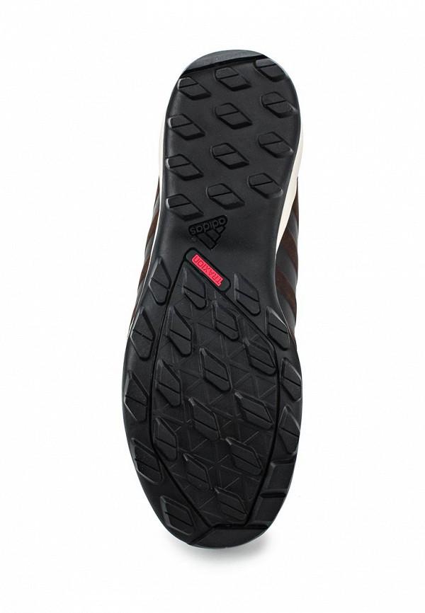Спортивные мужские ботинки Adidas Performance (Адидас Перфоманс) B27275: изображение 3