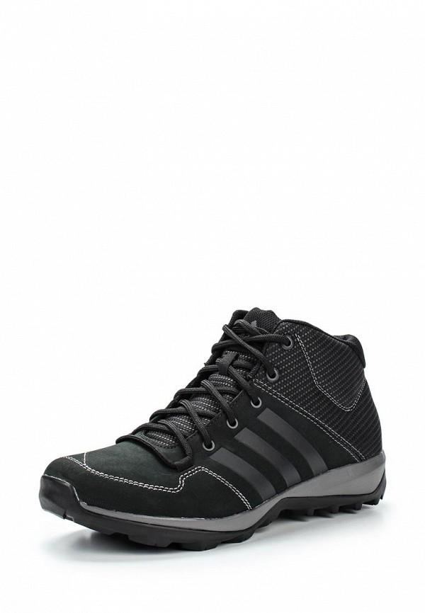 Спортивные мужские ботинки Adidas Performance (Адидас Перфоманс) B27276