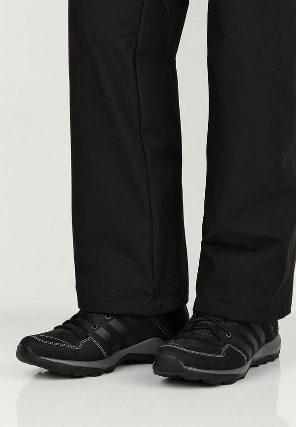 Ботинки трекинговые adidas Performance от Lamoda RU