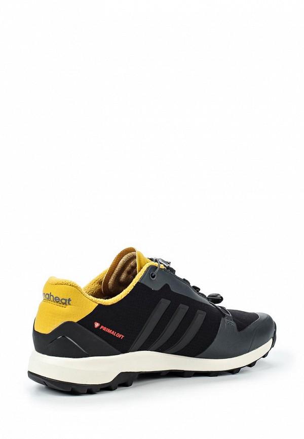 Спортивные мужские ботинки Adidas Performance (Адидас Перфоманс) B27298: изображение 2