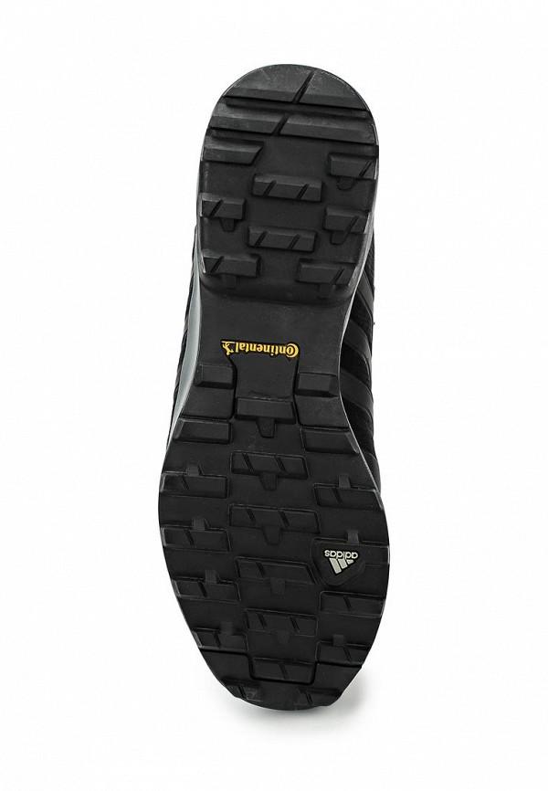 Спортивные мужские ботинки Adidas Performance (Адидас Перфоманс) B27311: изображение 3
