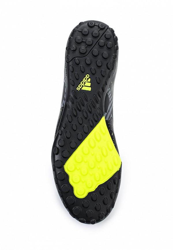 Мужская обувь Adidas Performance (Адидас Перфоманс) B32948: изображение 3