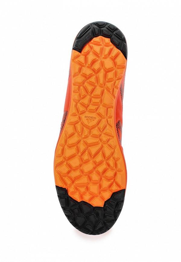 Мужская обувь Adidas Performance (Адидас Перфоманс) B33005: изображение 3