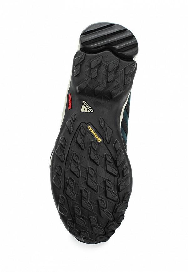 Спортивные мужские ботинки Adidas Performance (Адидас Перфоманс) B33099: изображение 3
