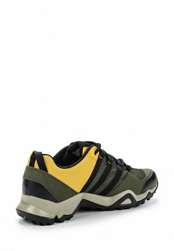 Мужские кроссовки Adidas Performance (Адидас Перфоманс) B33128: изображение 2