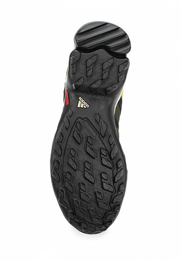 Мужские кроссовки Adidas Performance (Адидас Перфоманс) B33128: изображение 3