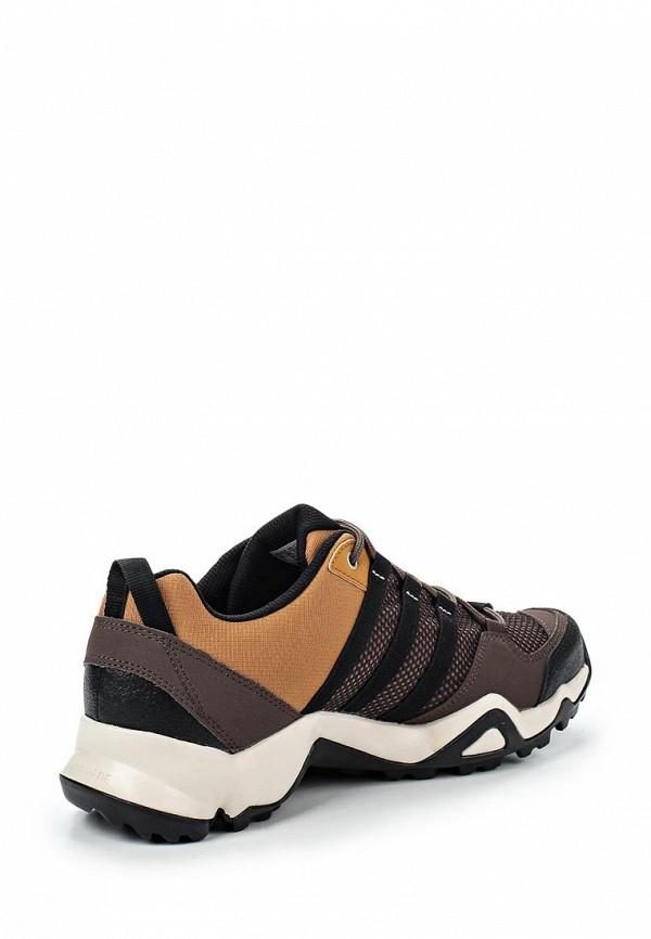 Мужские кроссовки Adidas Performance (Адидас Перфоманс) B33130: изображение 2