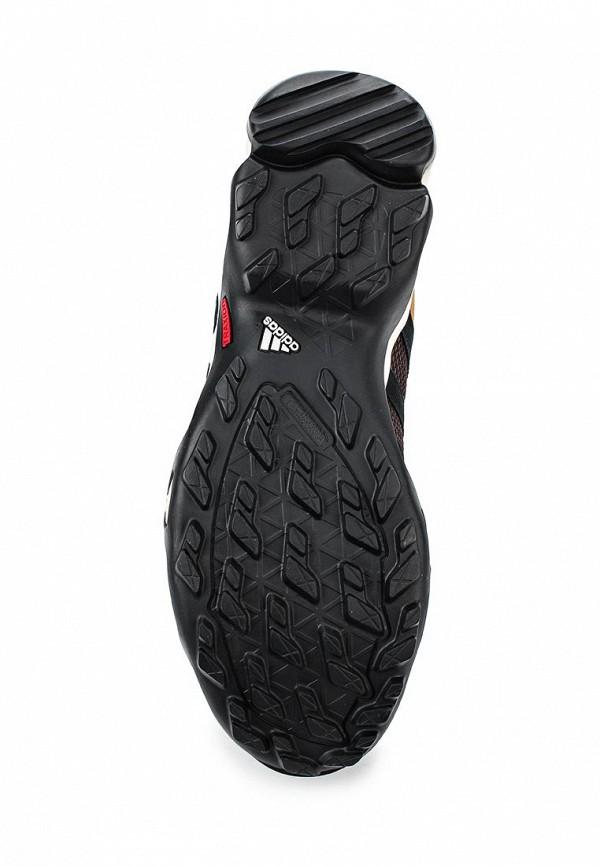 Мужские кроссовки Adidas Performance (Адидас Перфоманс) B33130: изображение 3