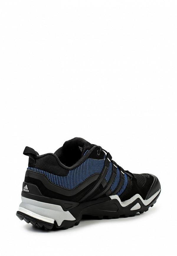 Мужские кроссовки Adidas Performance (Адидас Перфоманс) B33238: изображение 2