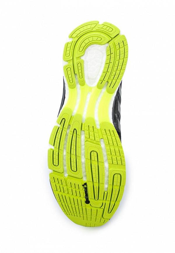 Мужские кроссовки Adidas Performance (Адидас Перфоманс) B33387: изображение 3
