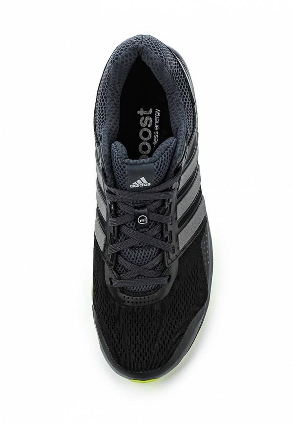 Мужские кроссовки Adidas Performance (Адидас Перфоманс) B33387: изображение 4