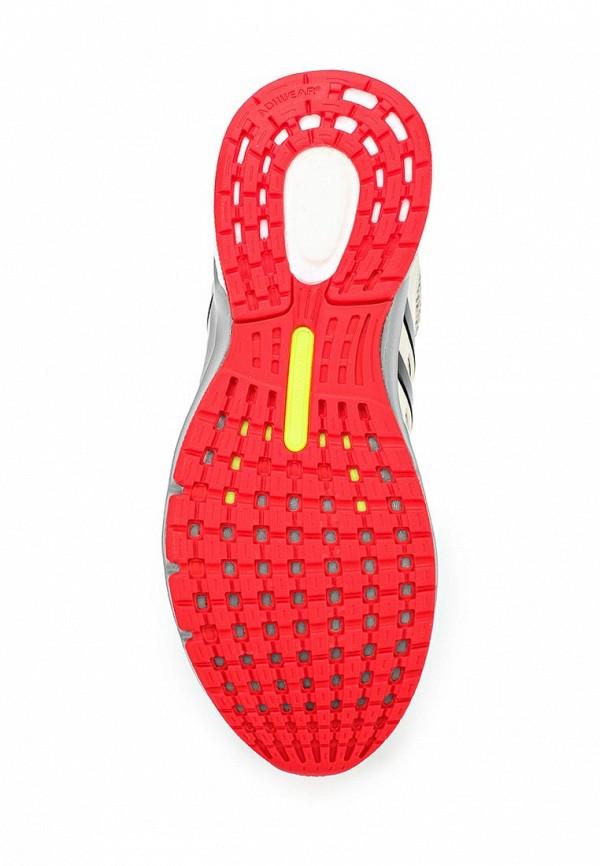 Мужские кроссовки Adidas Performance (Адидас Перфоманс) B33460: изображение 3