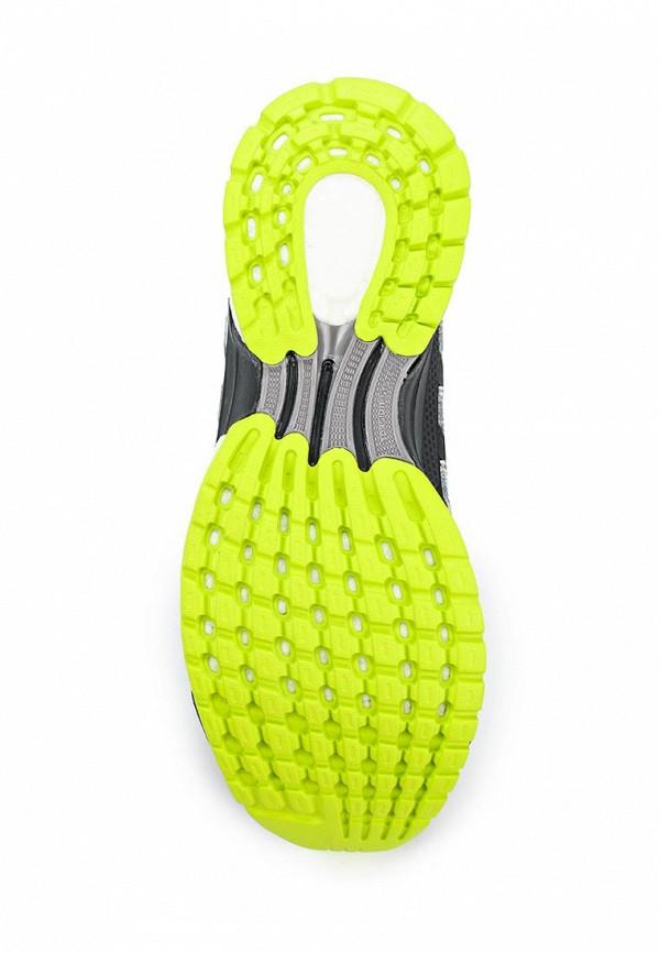 Мужские кроссовки Adidas Performance (Адидас Перфоманс) B33512: изображение 3
