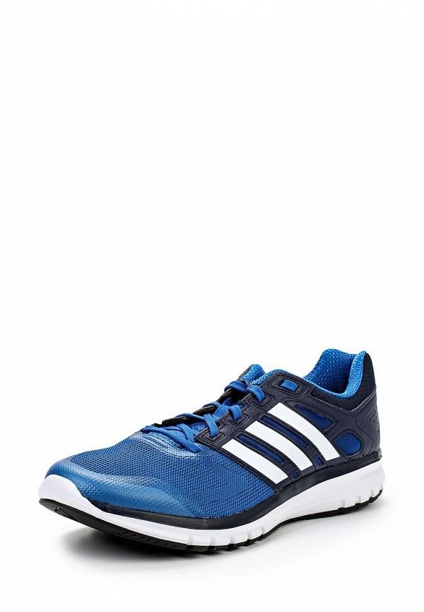 Мужские кроссовки Adidas Performance (Адидас Перфоманс) B33811: изображение 1