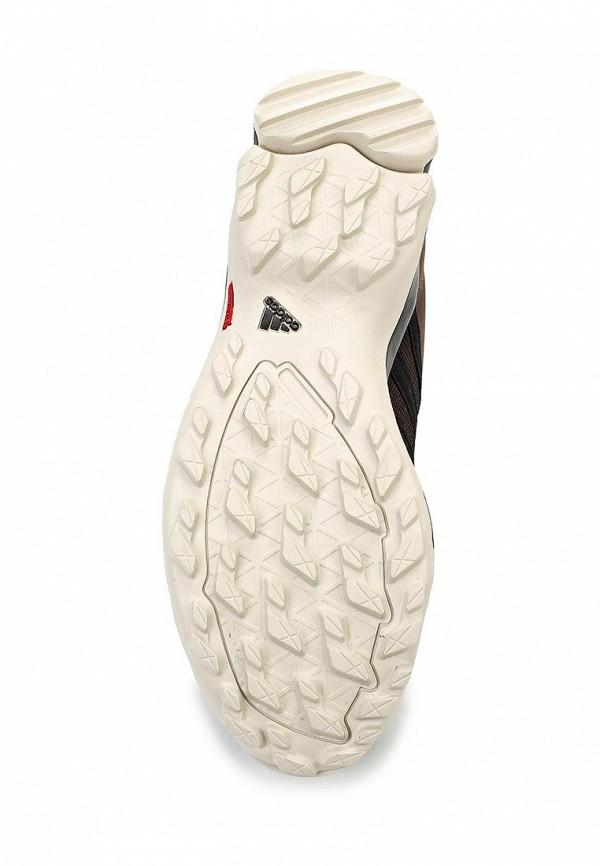 Мужские кроссовки Adidas Performance (Адидас Перфоманс) B33916: изображение 3