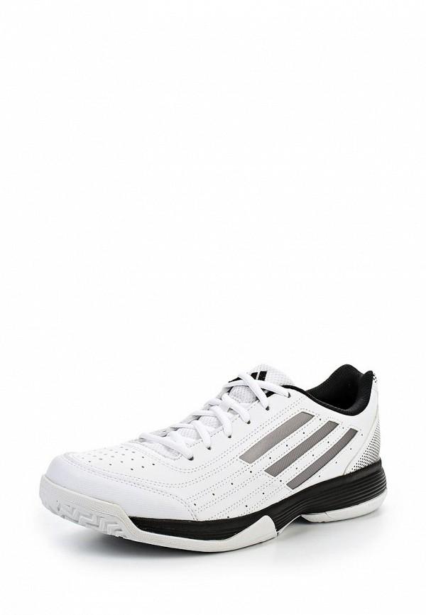 Мужские кроссовки Adidas Performance (Адидас Перфоманс) B34596: изображение 1