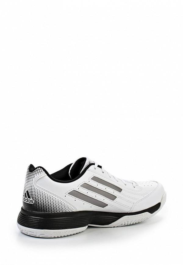 Мужские кроссовки Adidas Performance (Адидас Перфоманс) B34596: изображение 2