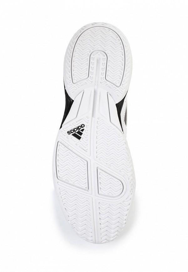 Мужские кроссовки Adidas Performance (Адидас Перфоманс) B34596: изображение 3