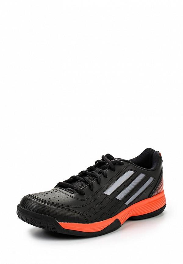 Мужские кроссовки Adidas Performance (Адидас Перфоманс) B34597: изображение 1