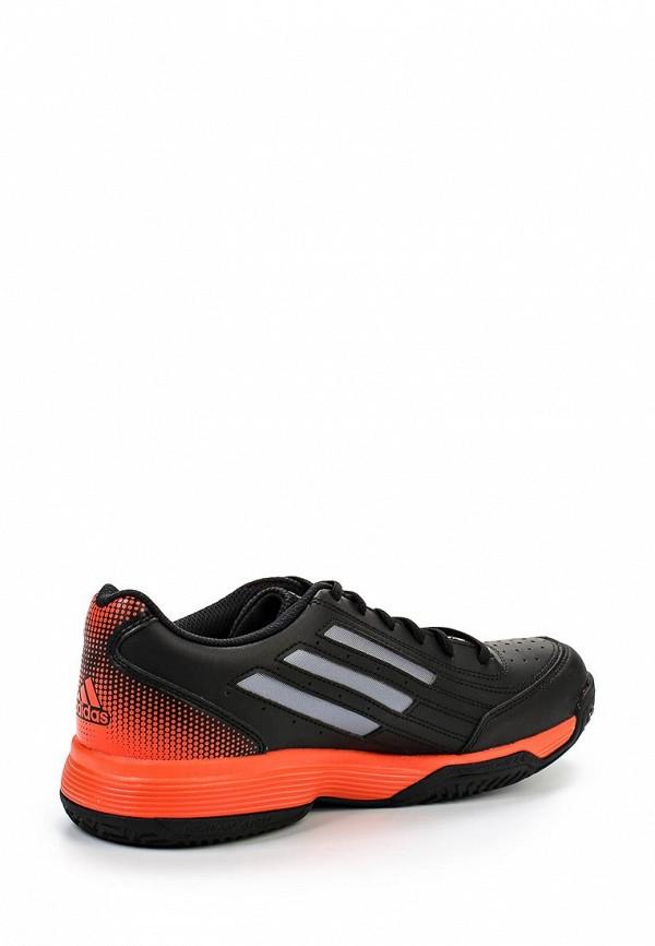 Мужские кроссовки Adidas Performance (Адидас Перфоманс) B34597: изображение 2