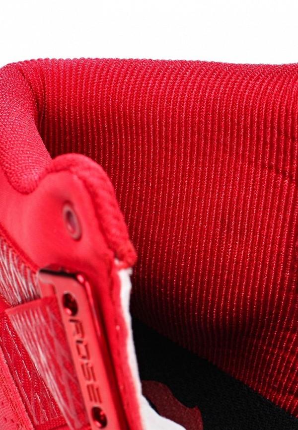 Мужские кроссовки Adidas Performance (Адидас Перфоманс) D69434: изображение 5