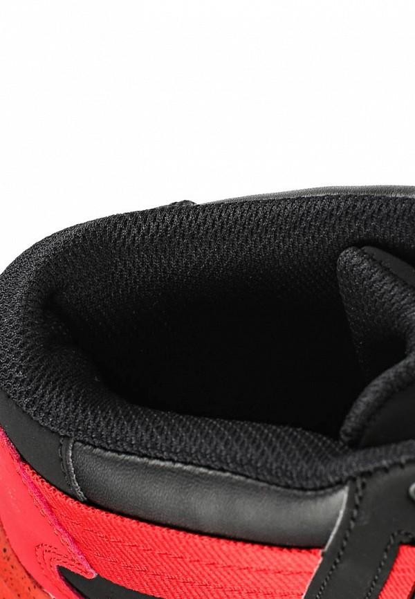 Мужские кроссовки Adidas Performance (Адидас Перфоманс) D69437: изображение 5