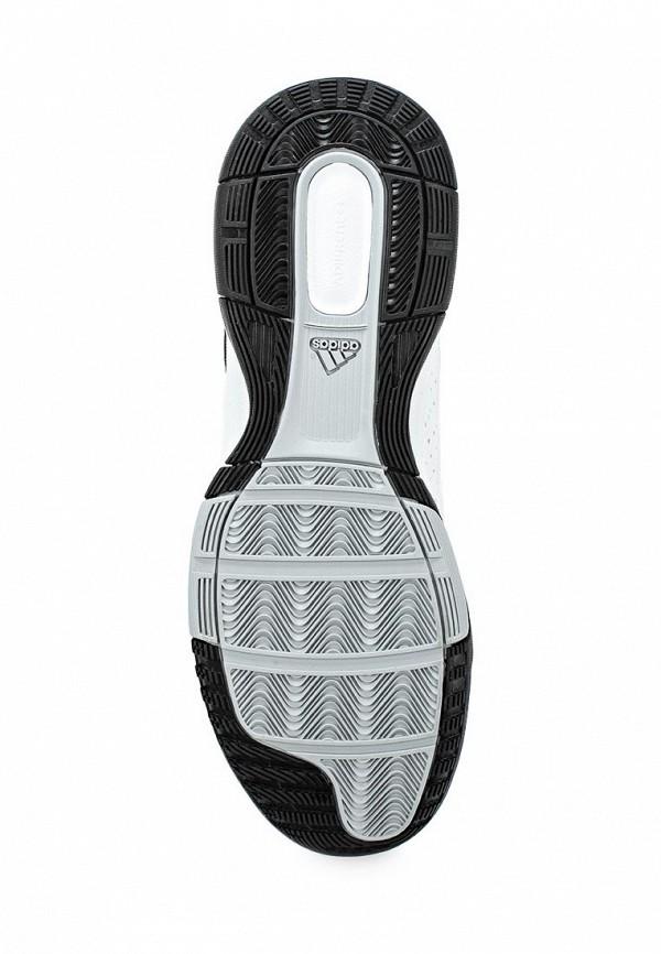 Мужские кроссовки Adidas Performance (Адидас Перфоманс) D69474: изображение 3