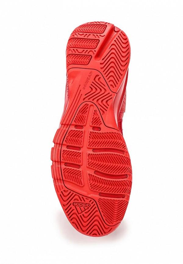 Мужские кроссовки Adidas Performance (Адидас Перфоманс) D69542: изображение 3