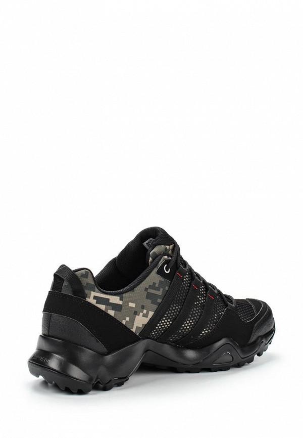 Мужские кроссовки Adidas Performance (Адидас Перфоманс) M18683: изображение 2