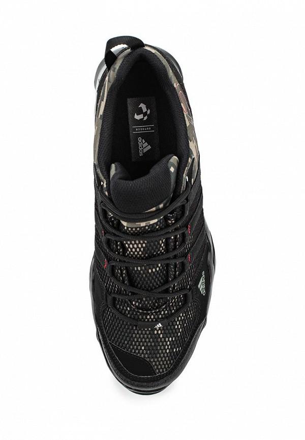 Мужские кроссовки Adidas Performance (Адидас Перфоманс) M18683: изображение 4