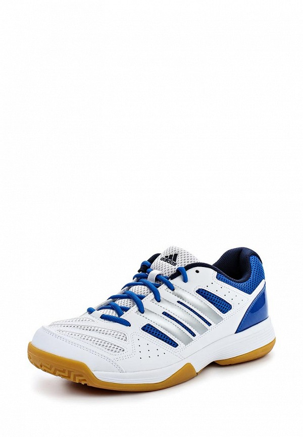 Мужские кроссовки Adidas Performance (Адидас Перфоманс) S78285: изображение 1