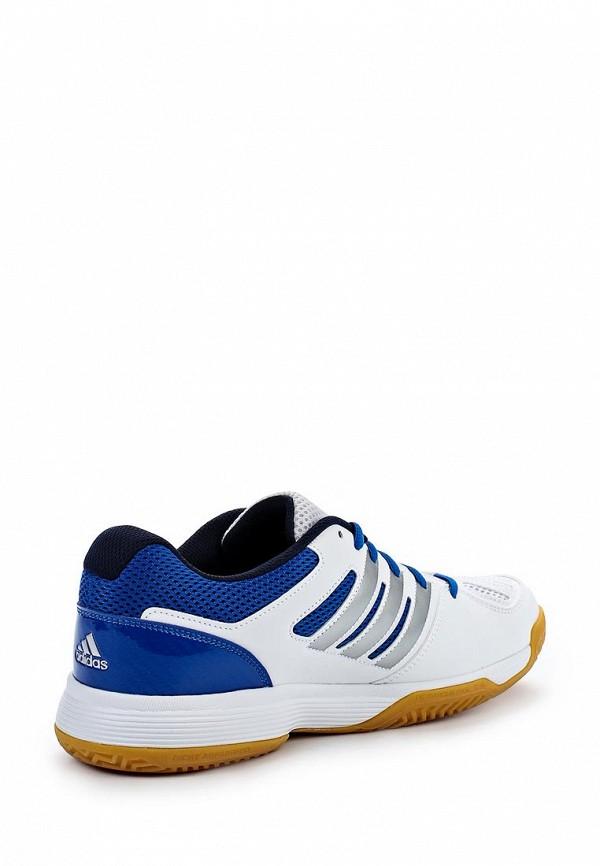 Мужские кроссовки Adidas Performance (Адидас Перфоманс) S78285: изображение 2