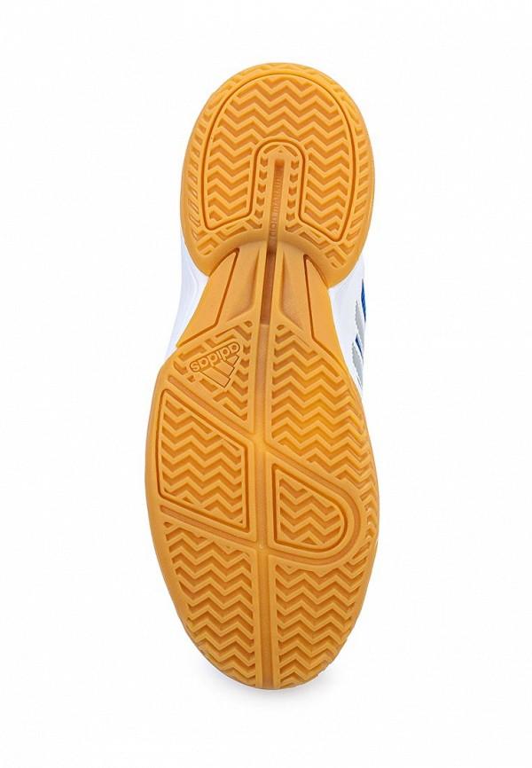 Мужские кроссовки Adidas Performance (Адидас Перфоманс) S78285: изображение 3