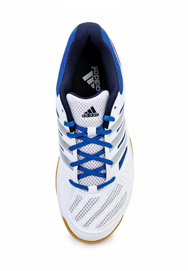 Мужские кроссовки Adidas Performance (Адидас Перфоманс) S78285: изображение 4