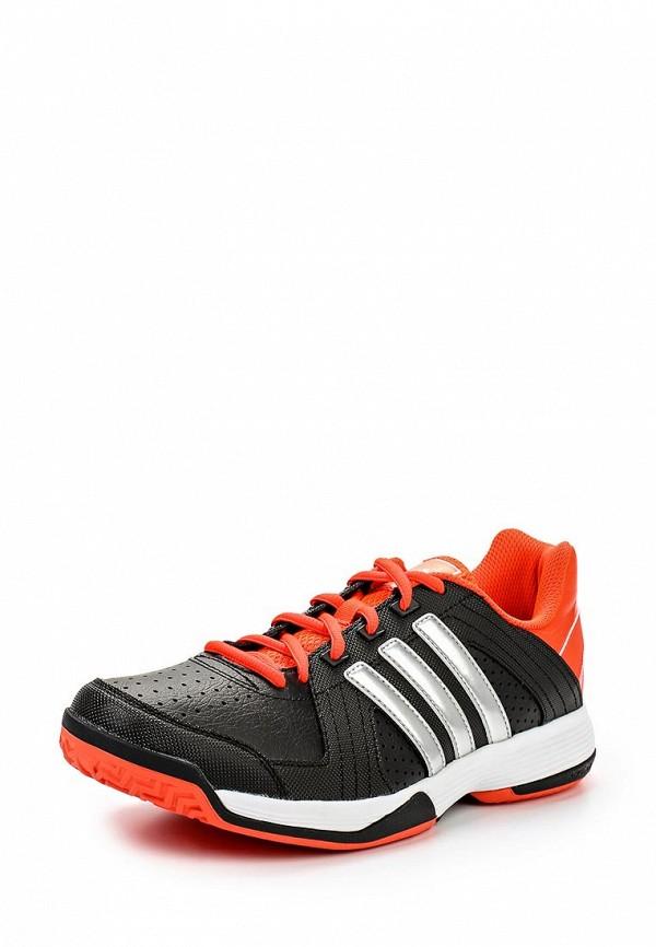 Мужские кроссовки Adidas Performance (Адидас Перфоманс) S82992: изображение 1