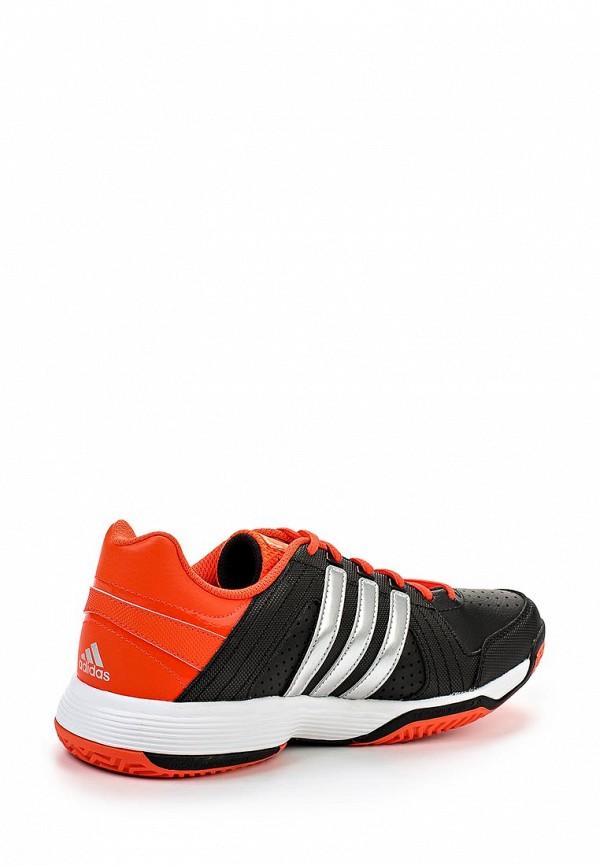 Мужские кроссовки Adidas Performance (Адидас Перфоманс) S82992: изображение 2