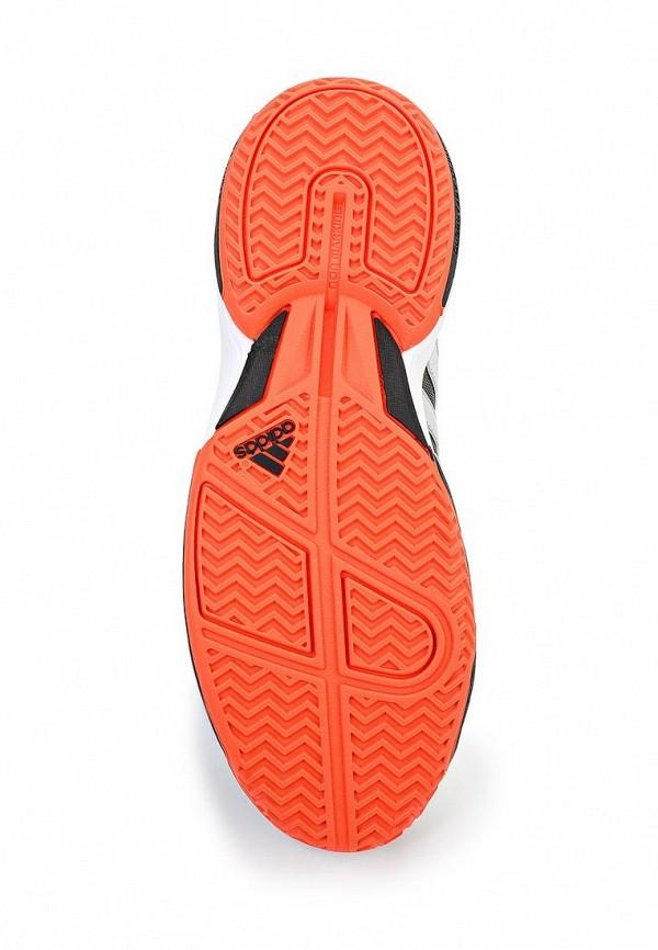Мужские кроссовки Adidas Performance (Адидас Перфоманс) S82992: изображение 3