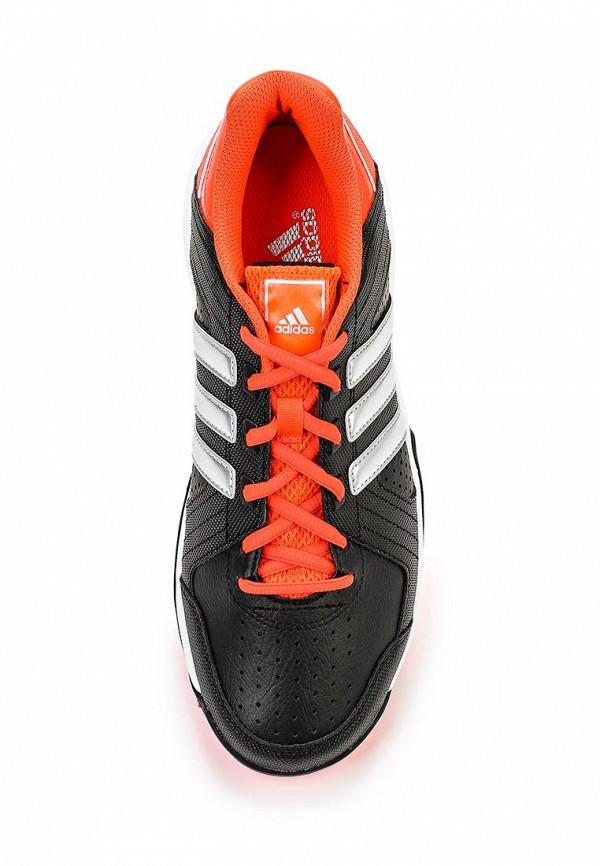 Мужские кроссовки Adidas Performance (Адидас Перфоманс) S82992: изображение 4