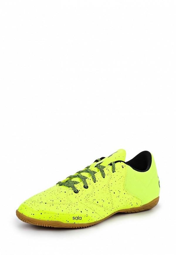 Мужская обувь Adidas Performance (Адидас Перфоманс) S83073: изображение 1
