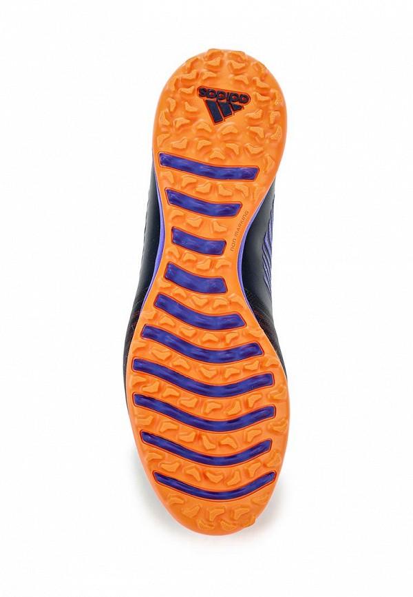 Мужская обувь Adidas Performance (Адидас Перфоманс) S83244: изображение 3