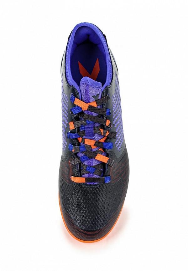 Мужская обувь Adidas Performance (Адидас Перфоманс) S83244: изображение 4