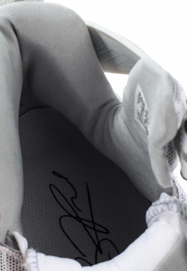 Мужские кроссовки Adidas Performance (Адидас Перфоманс) S85532: изображение 5