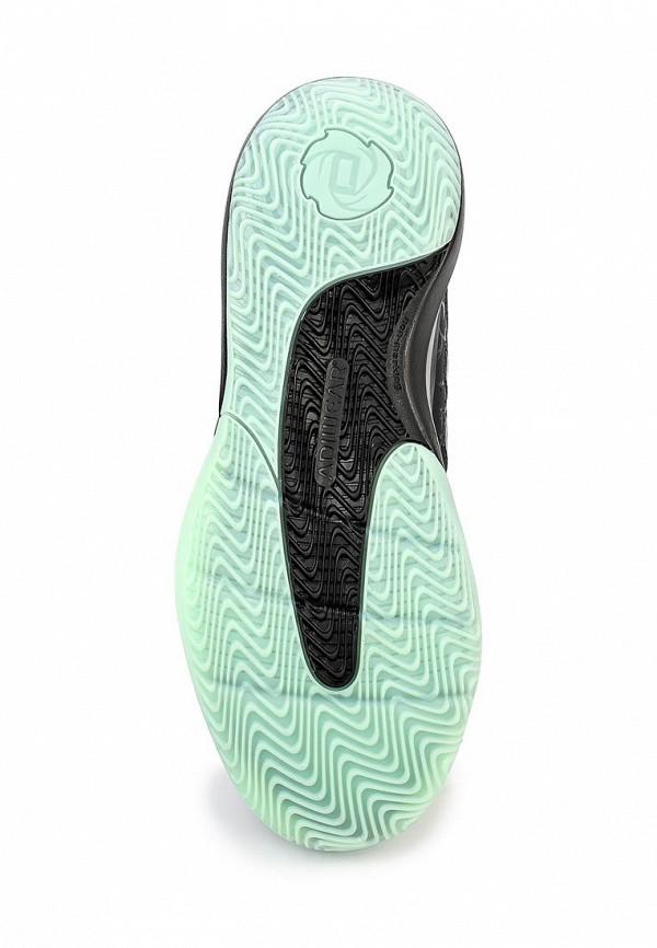 Мужские кроссовки Adidas Performance (Адидас Перфоманс) S85560: изображение 3
