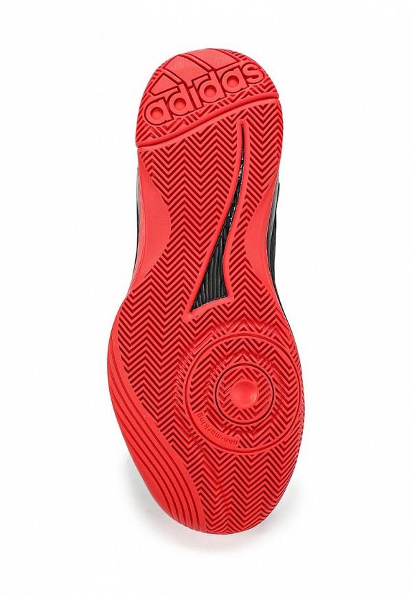 Мужские кроссовки Adidas Performance (Адидас Перфоманс) S85584: изображение 3