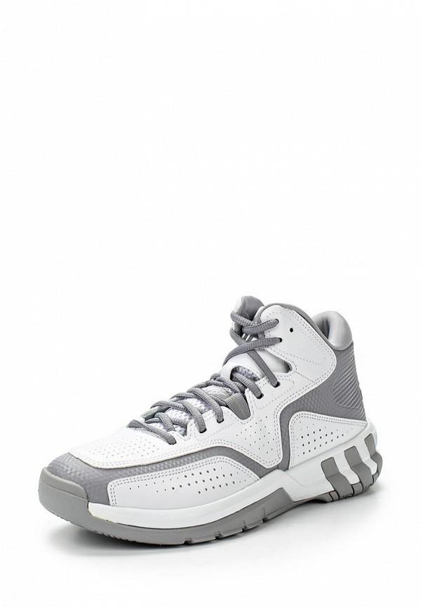 Мужские кроссовки Adidas Performance (Адидас Перфоманс) S85594: изображение 1