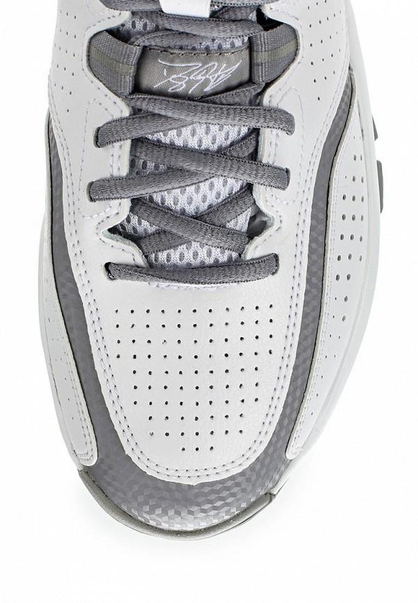 Мужские кроссовки Adidas Performance (Адидас Перфоманс) S85594: изображение 4